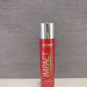 Artero – Impact parfumspray ( heerlijke after shave geur)